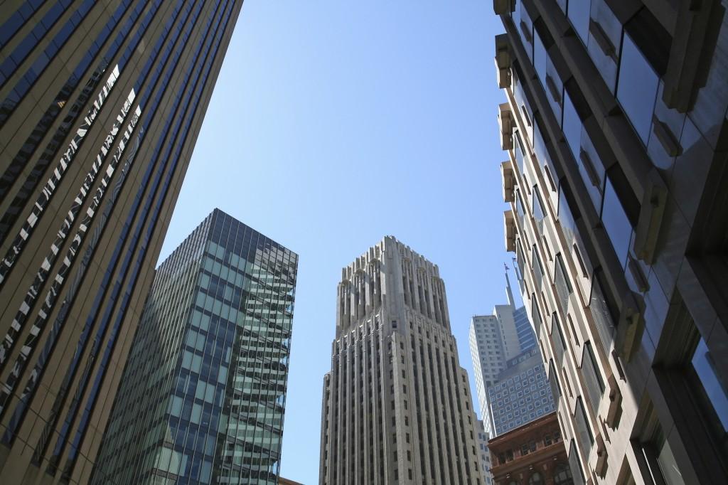 San-Francisco-Real-Estate-Law