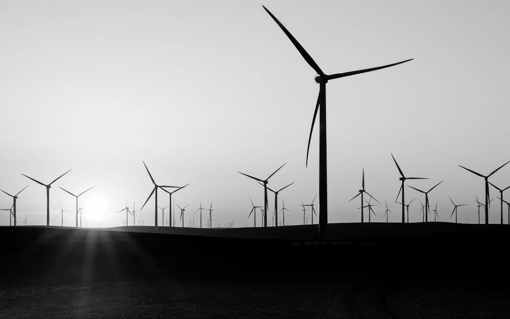 windmills-e1434474589573