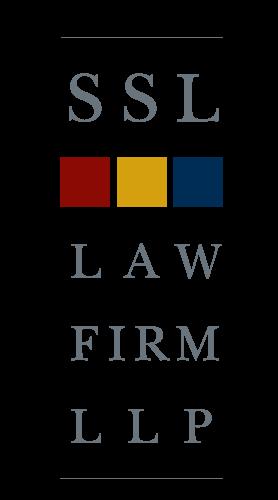 SSL-logo-skyscraper